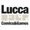 Lucca Comics Games