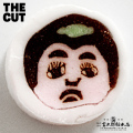 The Cut -feat. RHYMESTER- Cover