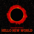 Ultimo singolo di Czecho No Republic: Hello New World