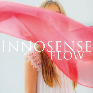 Cover del single 'INNOSENSE (CD)' di FLOW