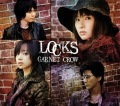 LOCKS  (CD) Cover