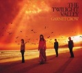 THE TWILIGHT VALLEY  (CD+DVD) Cover