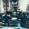 boyfriend / girlfriend (CD mu-mo Edition  l♂l ver. B) Cover