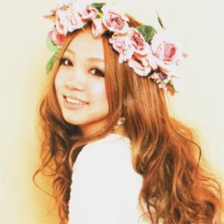 Kana Nishino Photo
