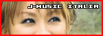 J-Music Italia: Tutto su J-POP & J-ROCK