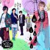 Negaigoto wa Hitotsu sa (CD+DVD A)