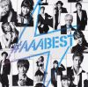 #AAABEST (CD)