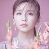 Misako Uno, data pubblicazione: 20 Marzo 2018