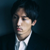 SawanoHiroyuki[nZk], data pubblicazione: 12 Agosto 2020