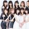 Morning Musume '19